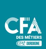 CFA 24